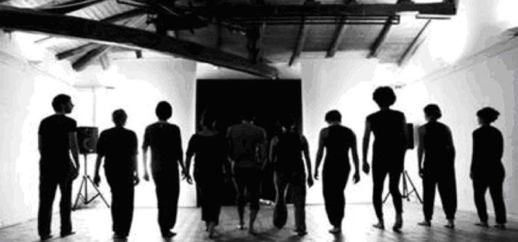 Corso di introduzione al teatro